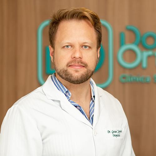 Dr_Gerson